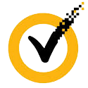 Virusscanner macOS