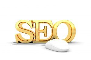Online marketing bureau voor SEO