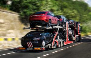 saris autotrailer