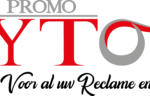 AyTo Promo voor jouw bedrijf